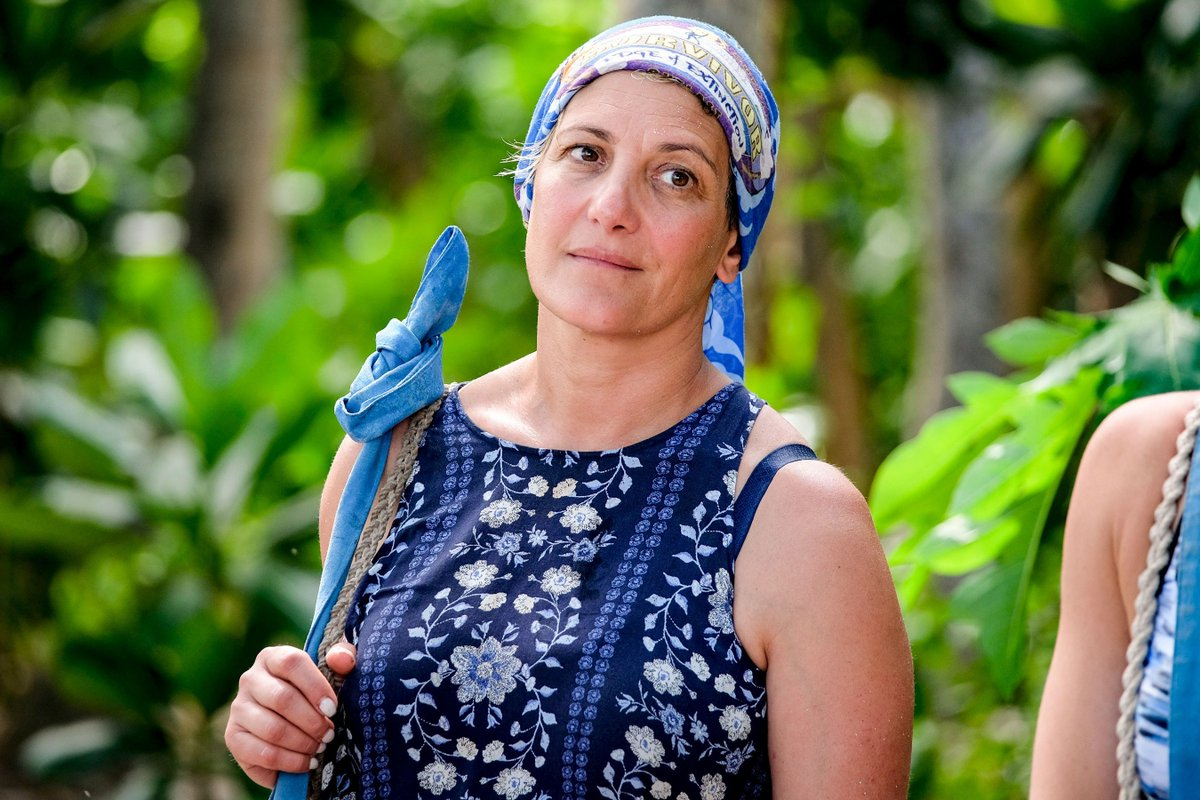 We are pleased to announce that Reem Daly (@thereemdaly) of #Survivor: Edge of Extinction will be joining us on Wednesday for an AMA!   Join us on Wednesday 8/28 at 7 pm ET / 4 pm PT to ask Reem your questions!   https:// redd.it/cumh9p    <br>http://pic.twitter.com/ssLSgQeEoE