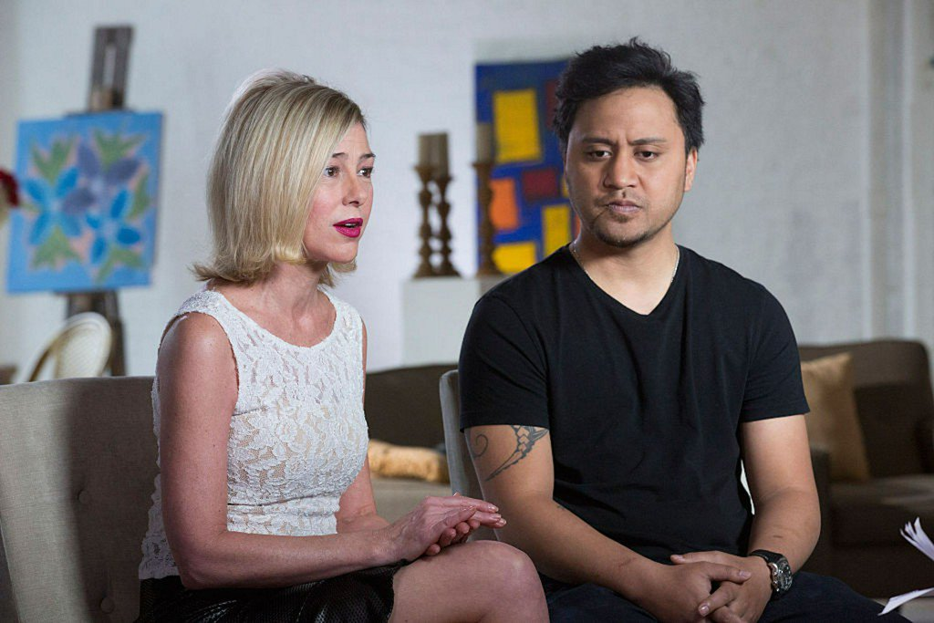 Mary Kay Letourneau Has Reportedly Separated From Husband — And Former Student — Vili Fualaau https://t.co/yl96Vmr0Dk https://t.co/iJG0tLqu0W