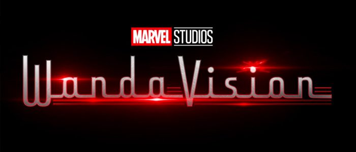 Matt Shakman (who has directed The Boys, Game of Thrones, Mad Men, and more) will direct the 6-episode 'WANDAVISION' series for Disney+  I'M SO EXCITED ABOUT THIS <br>http://pic.twitter.com/HHlIEc31NX