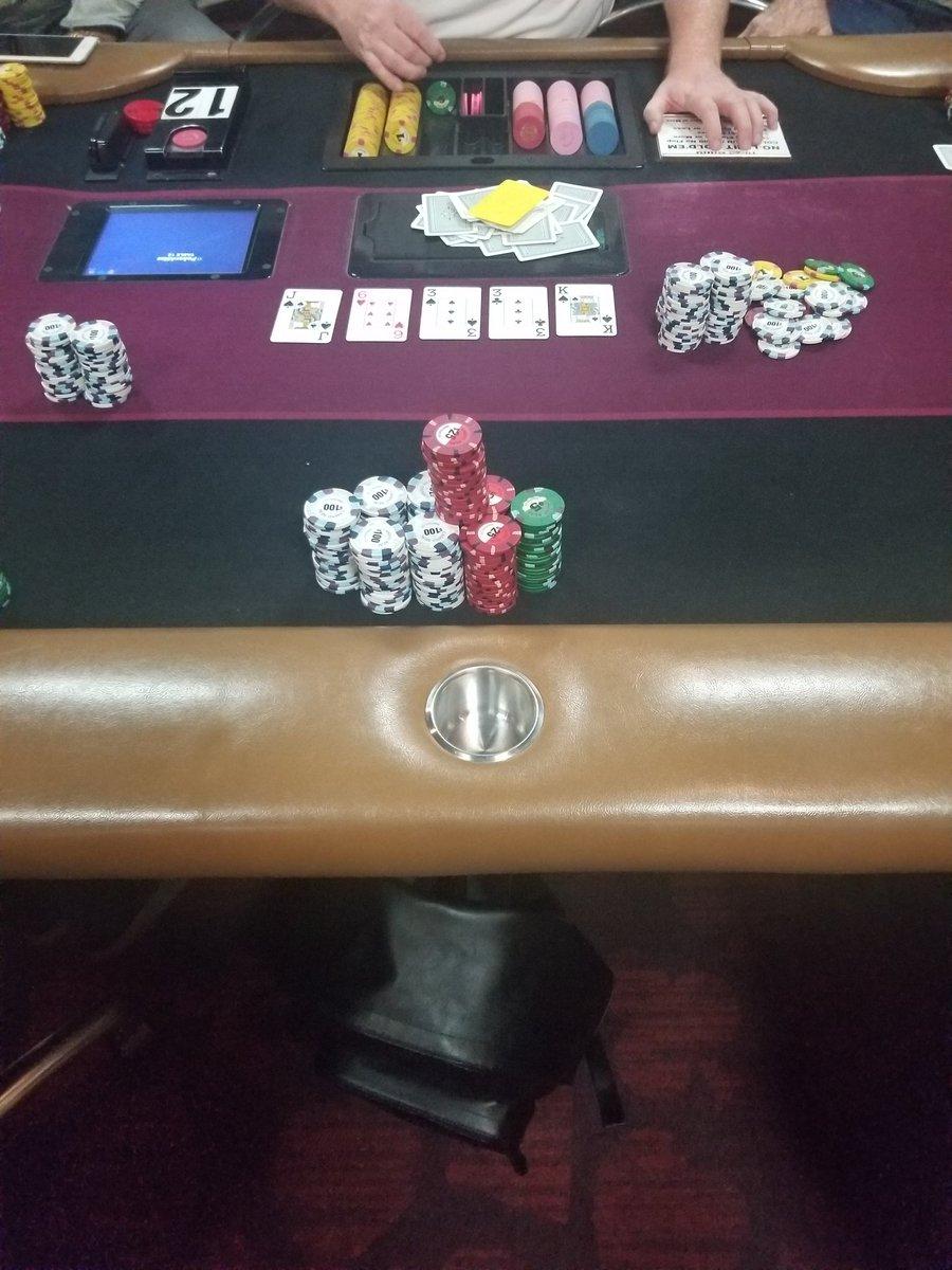 manteca casino