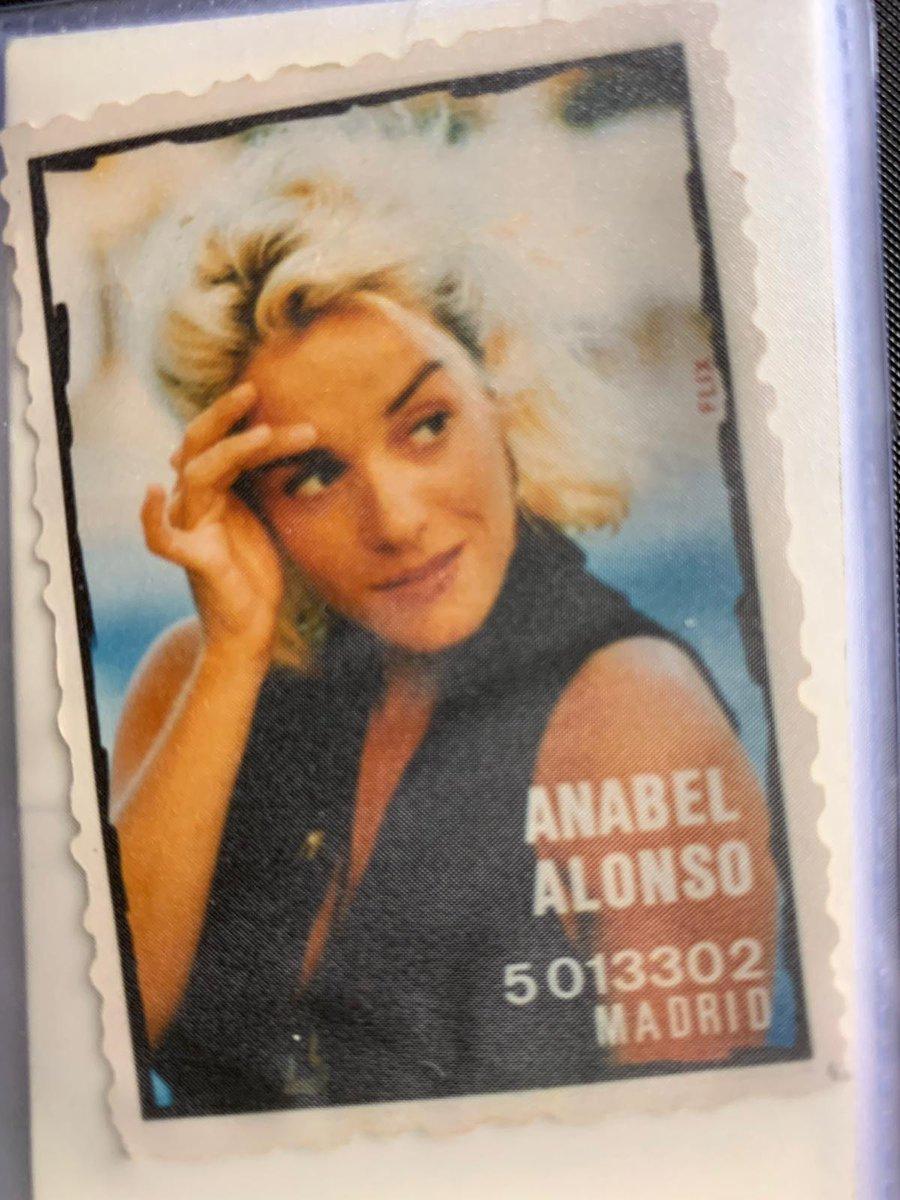 Anabel Alonso Oficia On Twitter Buenos Dias Desde El Ano