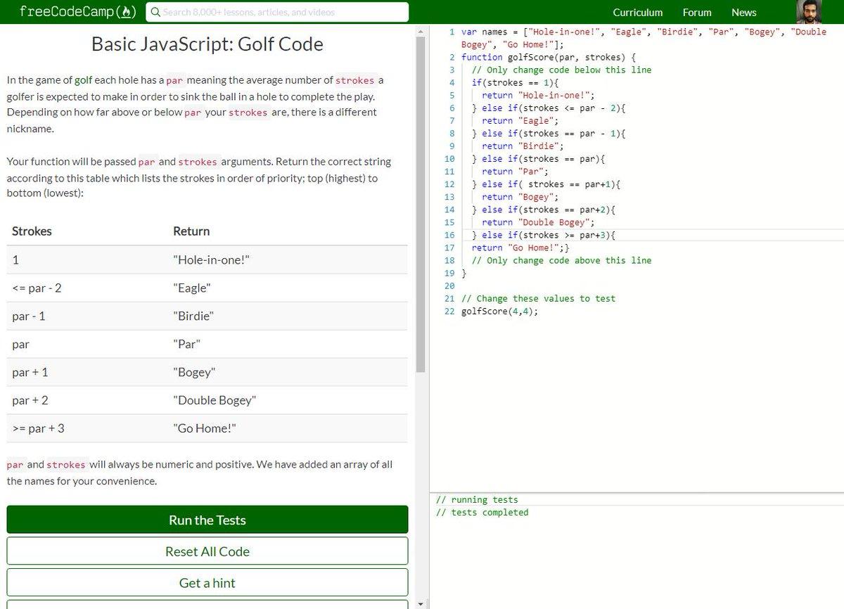 pro javafx platform script desktop and mobile ria with java technology 2009