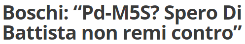 #m5spd