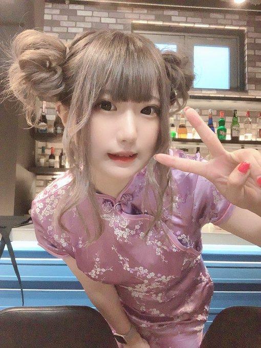 コスプレイヤー工藤らぎのTwitter画像47