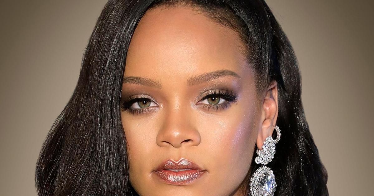 Rihanna Is Dating Saudi Billionaire Hassan Jameel? https://t.co/P9QrK7ArGI https://t.co/nx23XToHPN