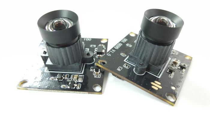 Camera Module Solutions (@CMTcameramodule) | Twitter