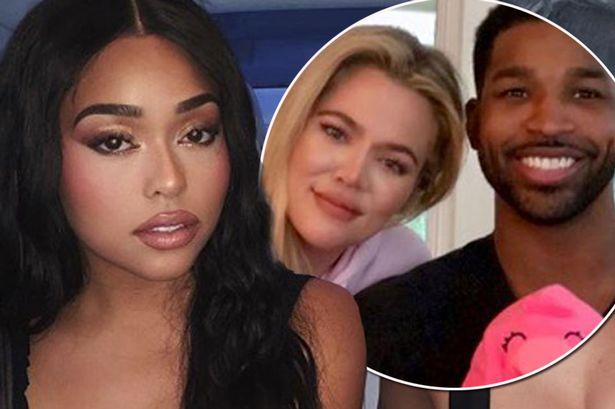 Kylie Jenner's ex-BFF Jordyn Woods lost majority of her friends over Tristan scandal https://t.co/OFKts99Ybe https://t.co/QYHtjwjJ5j