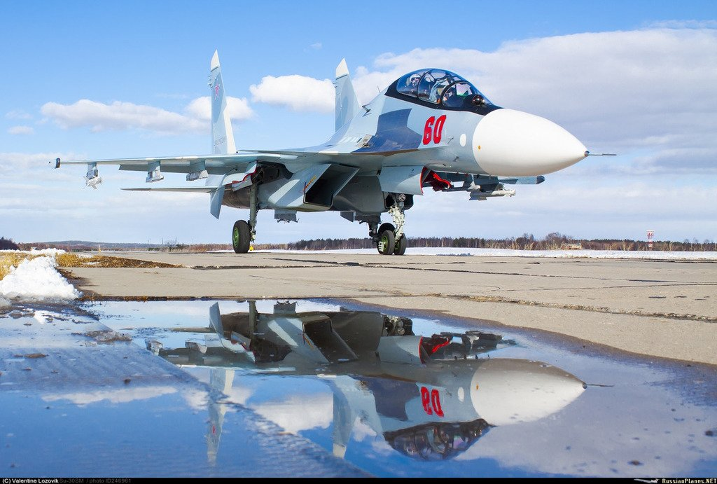 russian air force continues - 1024×691