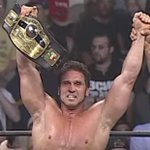 Image for the Tweet beginning: Remember @ShamrockKen became the #NWA