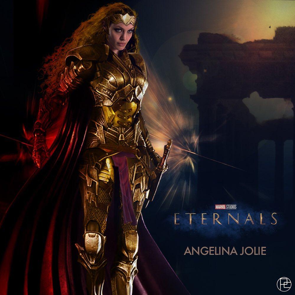 IG pc_inc_designs Angelina Jolie ...