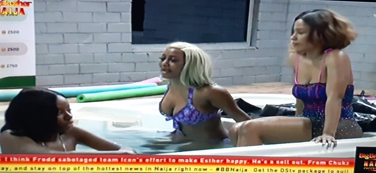 Alexa, play 'moment for life' by Nicki minaj for the powerpuff girls.   It's a celebration every time they link up They done did everything we can think of. #contentcreators #TeamMercy #TeamDiane #NoMercyNoPepper #BBNajia<br>http://pic.twitter.com/dEMG59RKxo