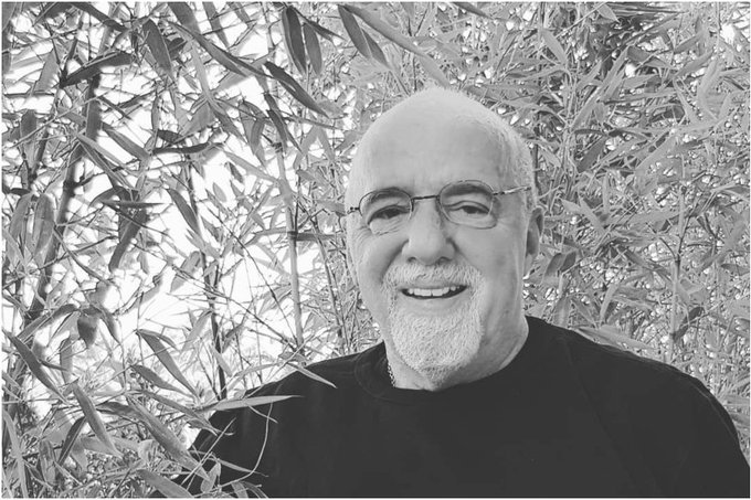 Happy Birthday Paulo Coelho: 5 Novels by the Author One Must Read Lifestyle News-