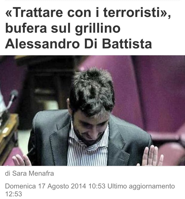 Di Battista