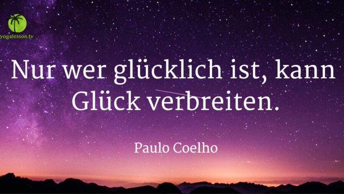 Happy Birthday Paulo Coelho!
