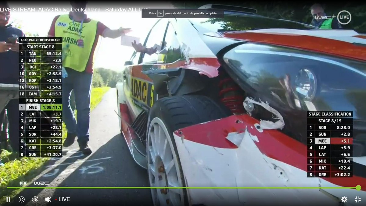 WRC: ADAC Rallye Deutschland [22-25 Agosto] - Página 5 ECtybBZWkAAHkVw