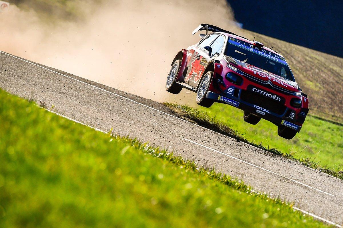 WRC: ADAC Rallye Deutschland [22-25 Agosto] - Página 6 ECu11JyWsAA05Yi