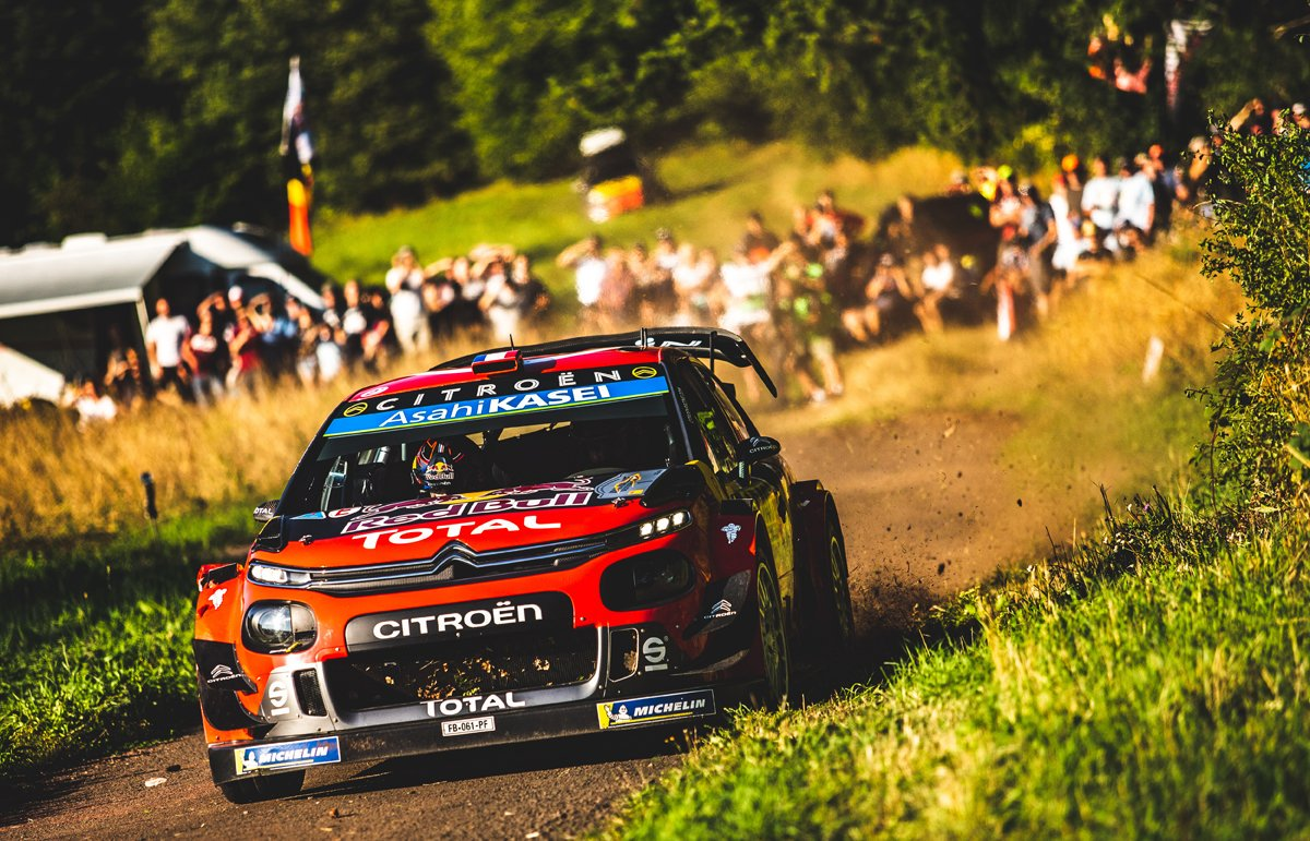 WRC: ADAC Rallye Deutschland [22-25 Agosto] - Página 6 ECu1ZJxWkAA_zG_