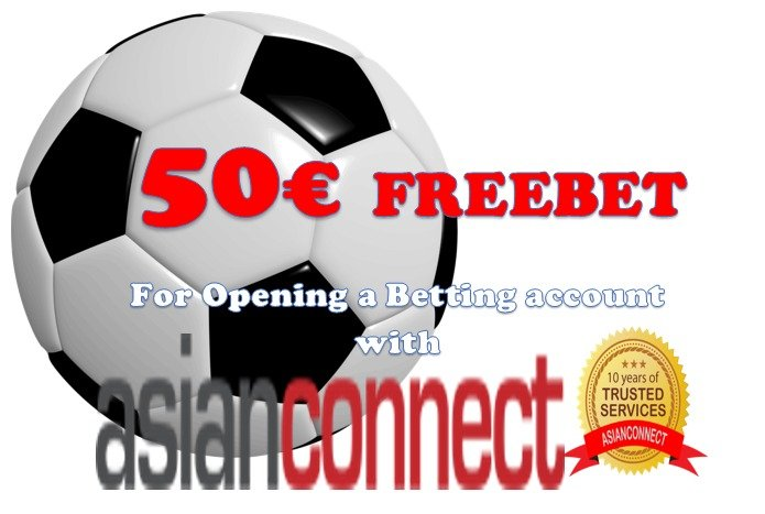 For more details and Information Just DM Me 😉  #SportBetting #Betting #Soccer #Football #Baseball #Basketball #Cricket #IceJockey #HorseRacing #VirtualSports #Europe #Asia #Win #EarnMoney https://t.co/tRX3sHskN1