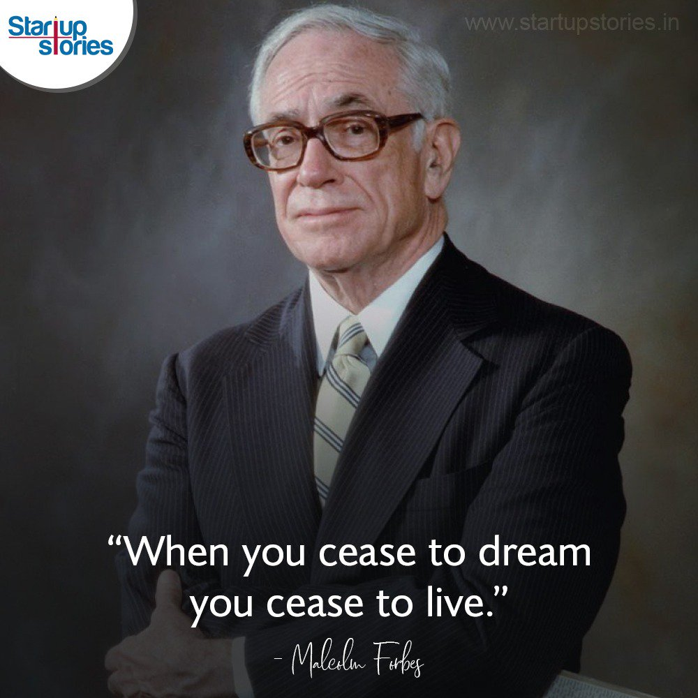 Never stop dreaming.  #StartupStories #StartupLife #SaturdayMotivation #SuccessTips <br>http://pic.twitter.com/krVEH5p8xK