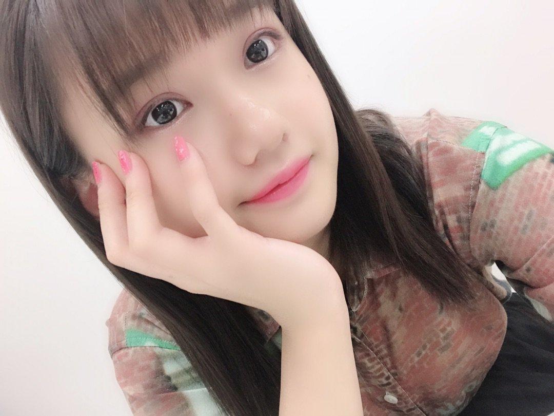 【13期14期 Blog】 むずかしい。 横山玲奈: 横山玲奈です。明日、モーニング娘。'1924時間テレビに出演させていただきますとっても嬉しい。楽しみです!みなさん、チェックよろしくお願いします!!✽.。.:*・゚ ✽.。.:*・゚ ✽.。.:*・゚ ✽.。.:*・゚…  #morningmusume19