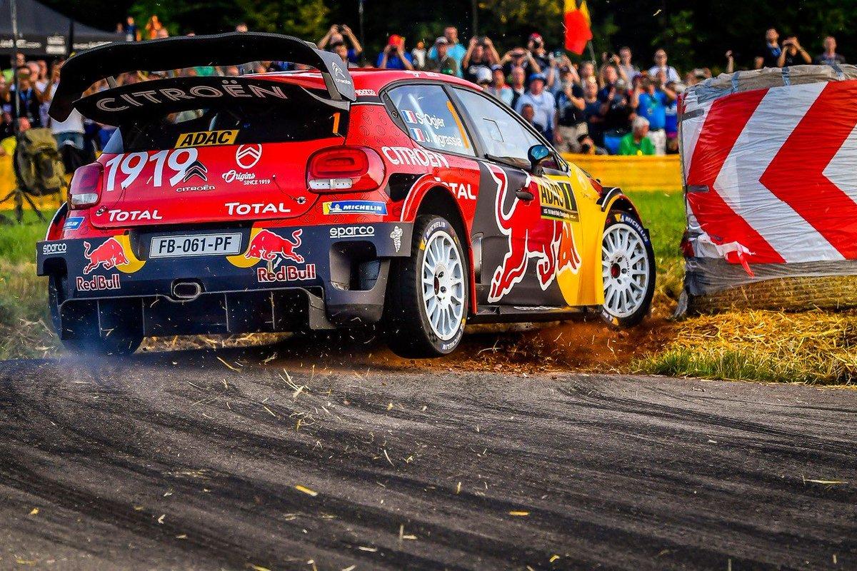 WRC: ADAC Rallye Deutschland [22-25 Agosto] - Página 6 ECu5siIWwAU3bac