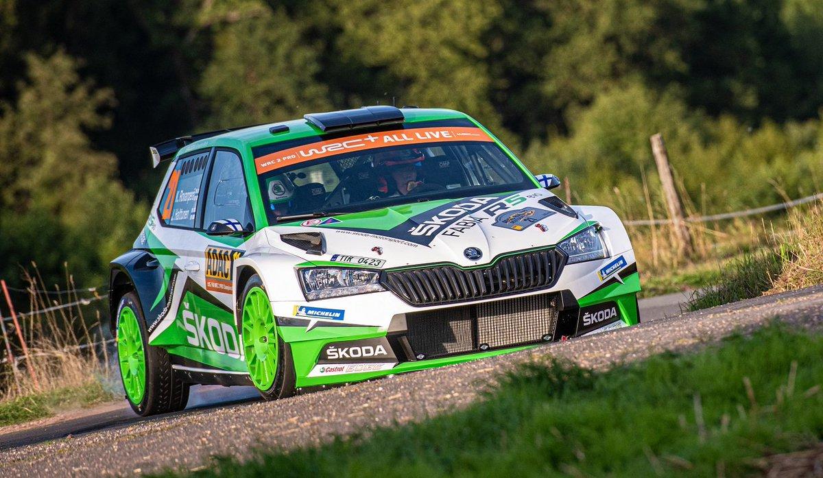 WRC: ADAC Rallye Deutschland [22-25 Agosto] - Página 6 ECu5smYXoAI0Dn4