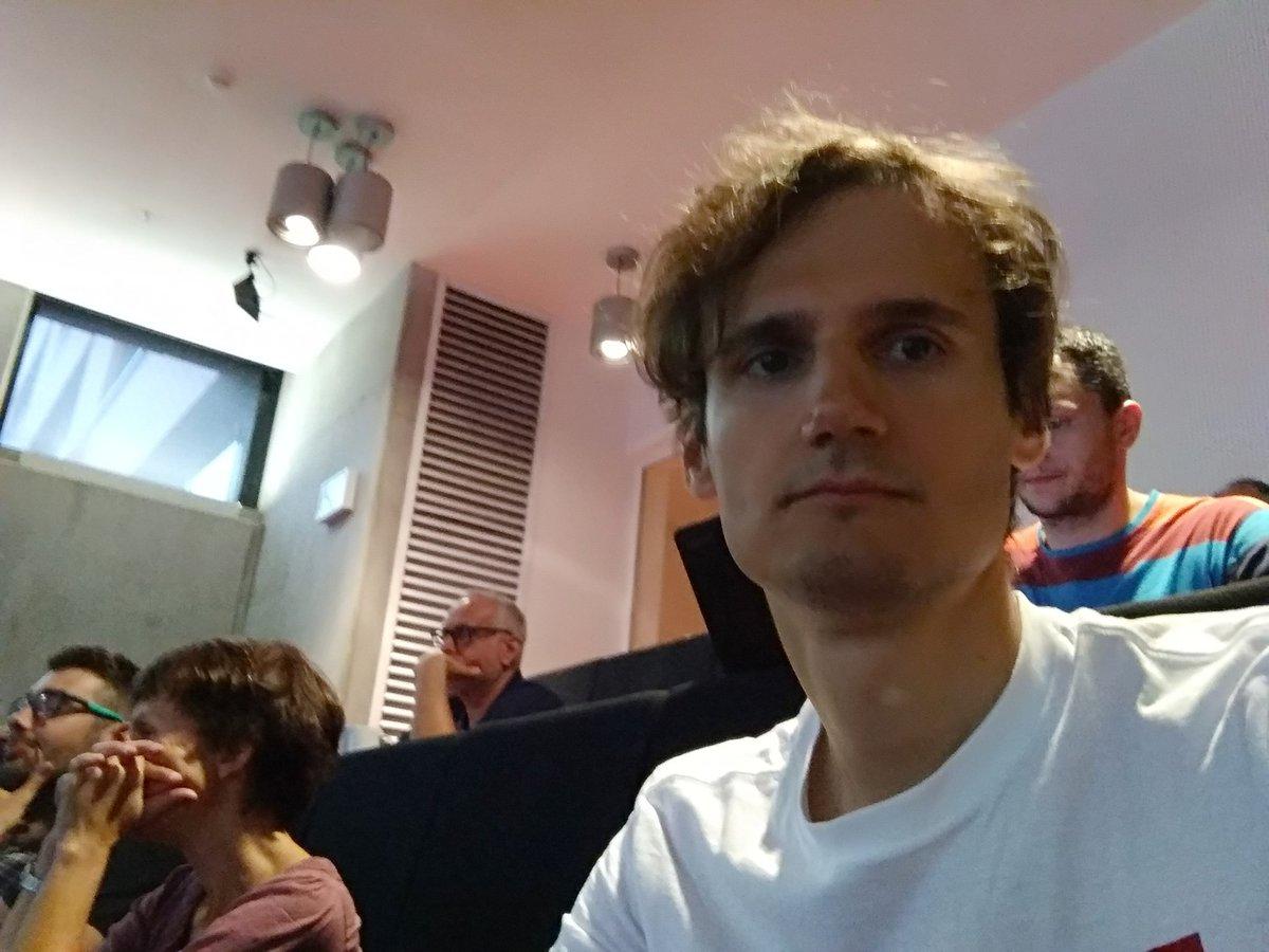 ebook Pro MERN Stack: Full Stack Web App Development