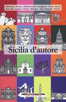 La Sicilia raccontata da una scrittrice di origini indiane, ecco l'Isola vera lontana dal folklore - https://t.co/tsfRAg6nZk #blogsicilianotizie