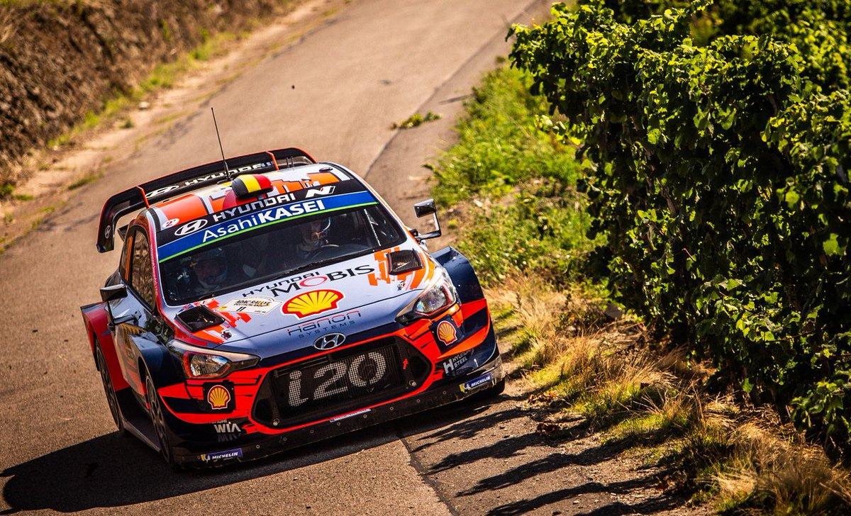 WRC: ADAC Rallye Deutschland [22-25 Agosto] - Página 6 ECuChcuX4AEZrz5
