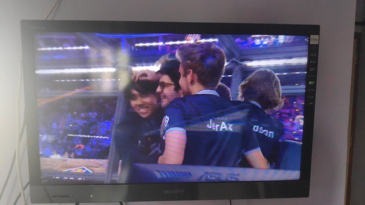 #ti9india POG POG POGCHAMP-POSITIVE OG CHAMPS POWER OF PMA!!! @SonyLIV @NodwinGaming If OG will win TI9 I will giveaway 100 og goodies on my stream!!<br>http://pic.twitter.com/ZZqSDvNi6F