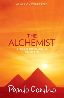 Happy Birthday Paulo Coelho (born 24 Aug 1947) lyricist and novelist, best known forThe Alchemist.