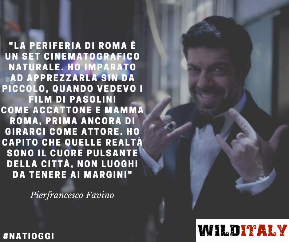 #24agosto