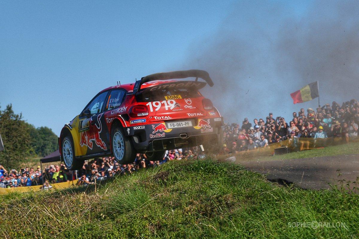WRC: ADAC Rallye Deutschland [22-25 Agosto] - Página 6 ECuKhkHWkAU4RF6