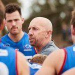 Image for the Tweet beginning: Congratulations to outgoing @Ceeentrals coach
