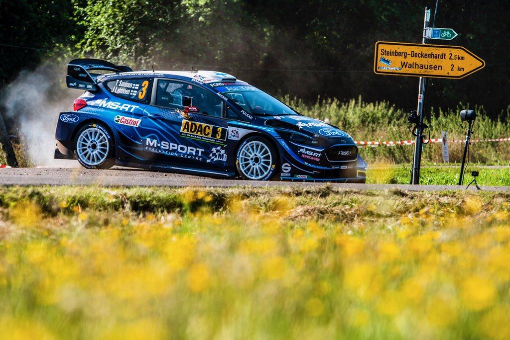 WRC: ADAC Rallye Deutschland [22-25 Agosto] - Página 6 ECuY_ZLXYAEz-ui