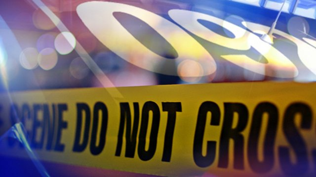 One killed in McAlester shooting involving Oklahoma Highway Patrol - KOKI FOX 23 https://t.co/hwrRQdb5qb https://t.co/QJBWfwHxsU