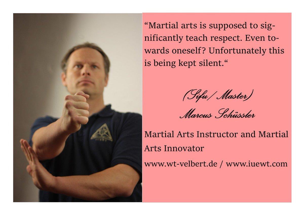 #escrima #wingtsun #kali #arnis #systema #kungfu #KickBoxing #boxing #martialarts #kravmaga #karate #vingtsun #LuchaLibre #JuJitsu