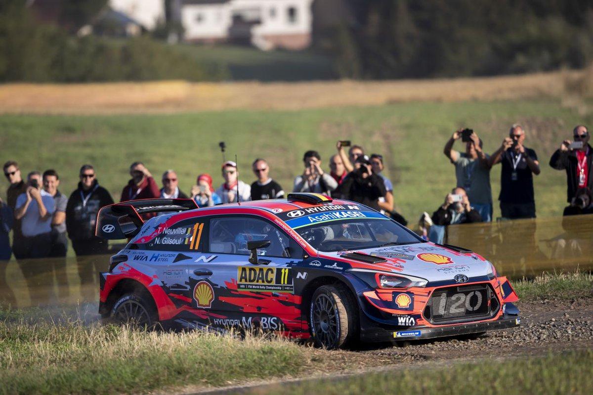 WRC: ADAC Rallye Deutschland [22-25 Agosto] - Página 6 ECuceUrXoAEhZVu