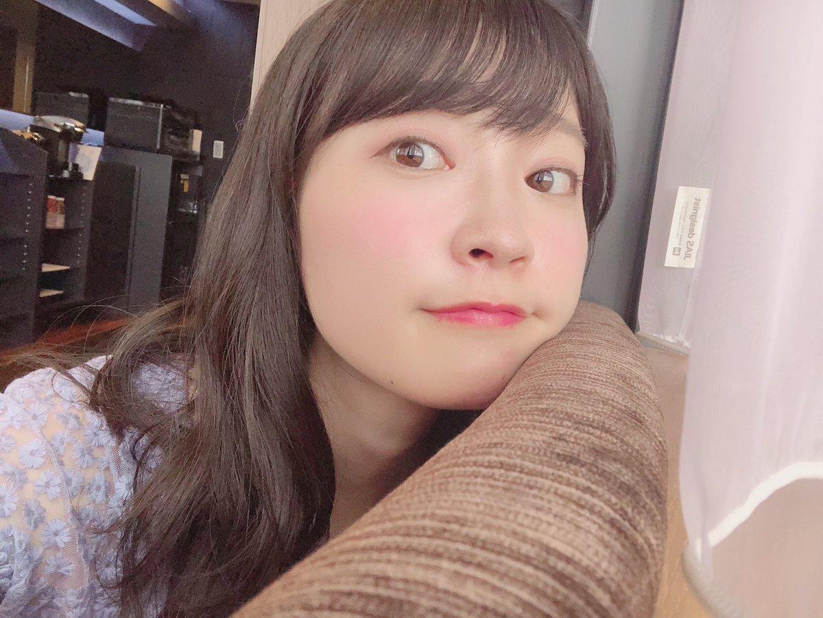 怒涛のレコーディング週間です✨今日はPhoton Maiden!すごくかっこいい曲...!!