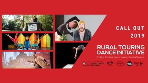 You have just under two weeks left to be part of the #ruraltouring #dance initiative! https://t.co/mSPXWHj1iQ https://t.co/Vgz6VVq95q