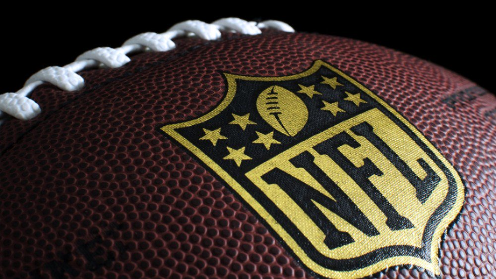 Nfl Scores Today Latest News, Photos and Videos