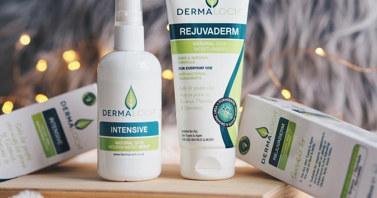 Do you know someone with dry, sensitive, or broken skin? They may benefit from Dermaloch Cream or Spray Both natural skin nourishment moisturisers Safe for people prone to #Eczema #Psoriasis #Dermatitis  Available next day on Amazon Prime  Just click: https://t.co/mA6Xvbuz6V https://t.co/hiWKp3RRnO