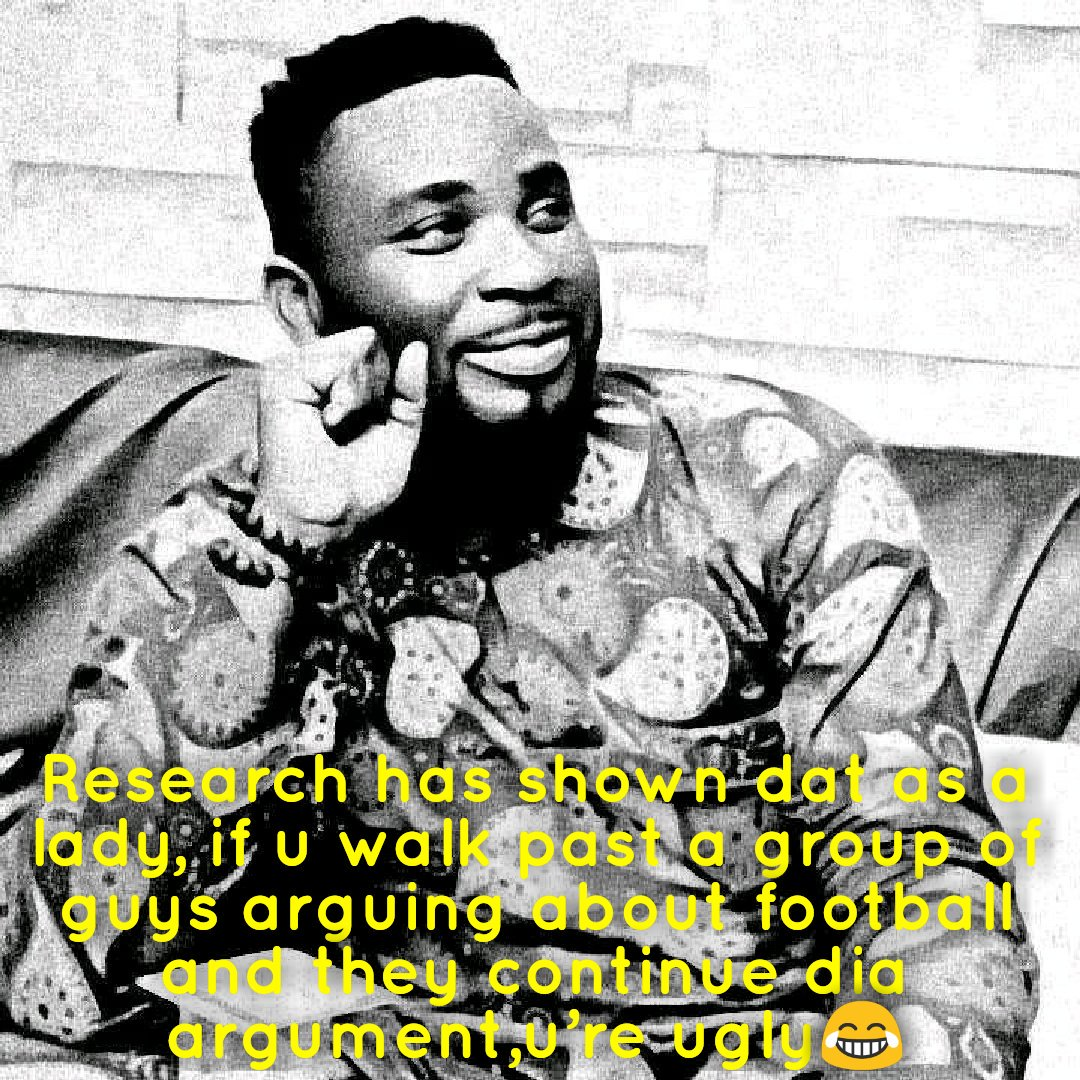 Follow @iykemarizu on twitter & instagram if you like! #BBNaija2019 #Davido #NYSCAlawee #Nigeria #WorldEmojiDay #FaceApp #bbnaija19 #1KChallenge #MaziSaveALife #SeyiMakinde  #Jada #music  #SteveBruce #Instagood #Khadoni #GameofThrones #Lagos #WCW #NewProfilePic #Kadinvest