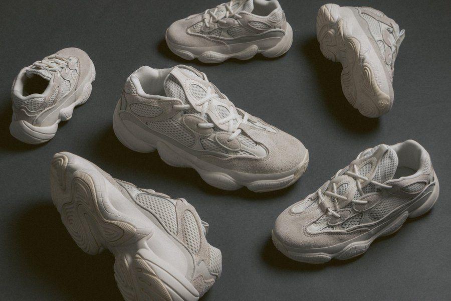 best sneakers 13780 f3e16 Sneaker Shouts™ on Twitter: