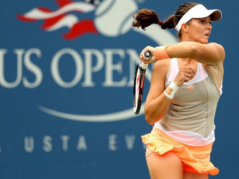 Kadınlar #Tenis #GrandSlam Heyecanı #amerikaaçık #abdaçık #usopen Amerika Açık 2019 WTA Hakında Her Şey! sporanalizi0.com/2019/08/24/kad…