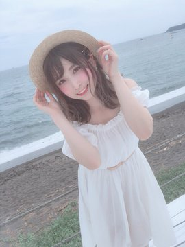 コスプレイヤー紗愛のTwitter自撮りエロ画像65