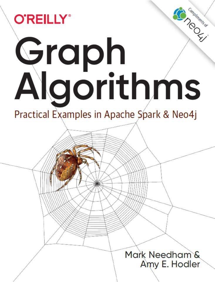 book computer arts april 2004