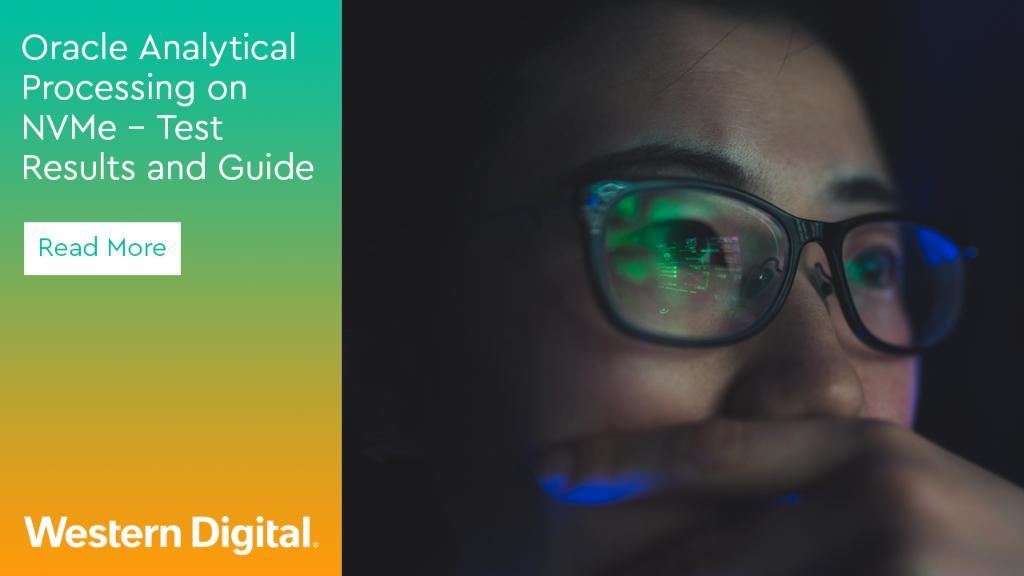 ebook Структуры и