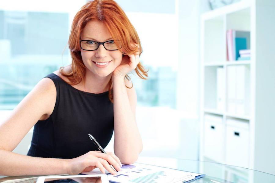 Freelance research job удаленной работы на дому отзывы