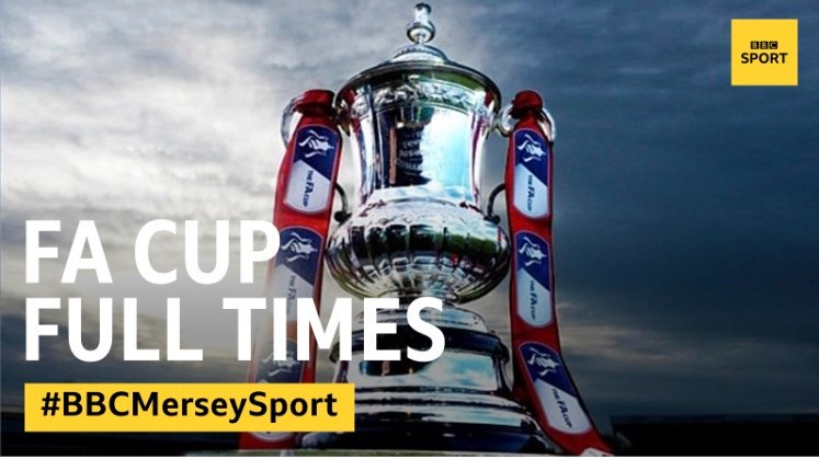 FA Cup Preliminary Round  Atherton Collieries 2-1 @RuncornLinnets  @CityofLpoolFC 2-1 @Skemutdofficial  Northwich Victoria 2-1 @PrescotCablesFC  Padiham 1-1 @MarineAFC  Radcliffe 0-0 @RuncornTown  Sheffield 2-1 @RemycaUtd  Trafford 2-0 @BurscoughFC1946  @Widnes_FC 2-2 Mossley https://t.co/mrxTTJ6xa6